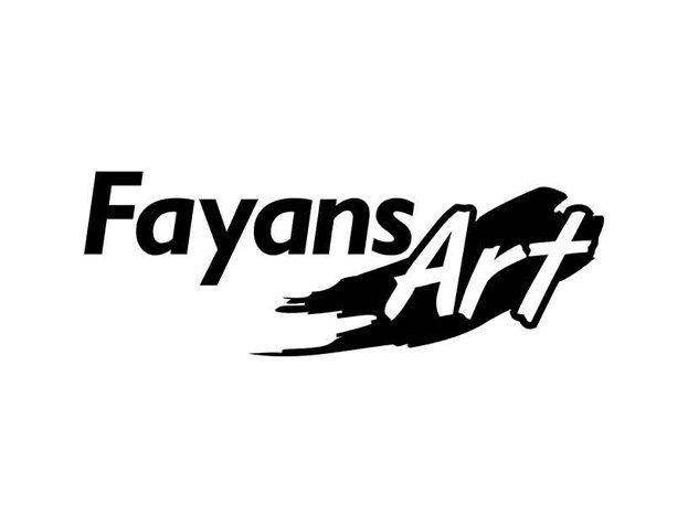Fayans лого
